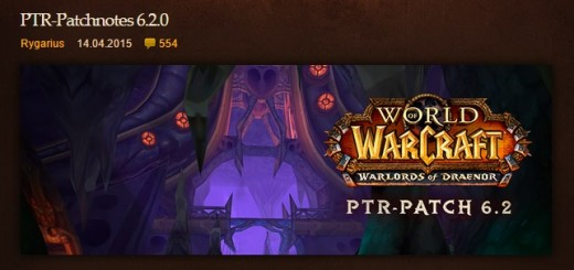PTR-Patch 6.2